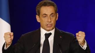 Amministrative Francia: trionfa Sarkozy, debacle Hollande. Nessun dipartimento per Le Pen