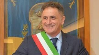 Tangenti a Ischia, arrestati il sindaco Pd e altre nove persone. Cooperative nel mirino dei pm