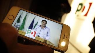 """Italicum, alle 16 la direzione Pd. Civati ai bersaniani: """"State fuori"""". """"No, ci saremo. Ma Renzi ascolti"""""""