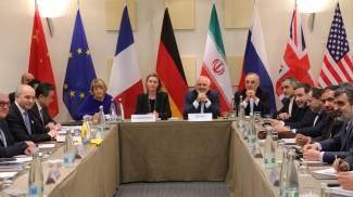 """Nucleare Iran, Usa: """"I negoziati andranno avanti ancora"""""""
