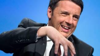 Italicum, s'inaspriscono i toni nel Pd. La minoranza a Renzi: meglio votare con il proporzionale