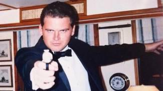 Los Angeles, nipote di Paul Getty morto per aneurisma cerebrale