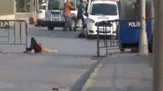 Turchia nel caos. Blitz in sede partito Erdogan. Assalto a polizia: uccisa kamikaze