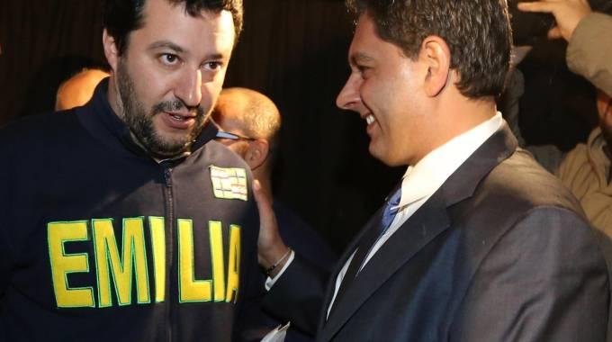 Regionali, intesa tra Forza Italia e Lega. Toti sarà il candidato comune in Liguria. Veneto, gli azzurri sosterranno Zaia