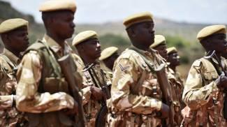 Kenya, commando armato assalta campus universitario: almeno due morti