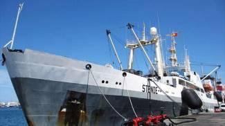 Affonda peschereccio in Russia: 54 marinai morti, 15 dispersi e 63 tratti in salvo / VIDEO