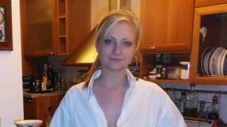 Ballerina uccise convivente, omicidio colposo: condannata a 2 anni e 8 mesi