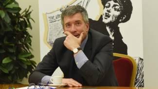Bologna, Fenucci incontra Sabatini per risolvere il dopo Corvino