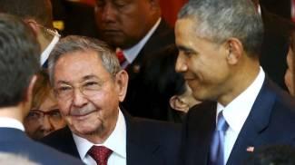 Usa-Cuba: il 20 luglio riaprono le ambasciate. Tornano i rapporti diplomatici dopo 50 anni