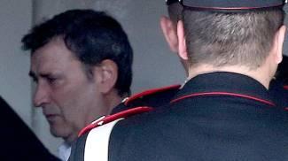 Spari in tribunale a Milano, Giardiello a Brescia per l'interrogatorio