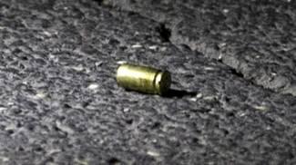 Desenzano, bossolo nel camino: esplosione in un appartamento