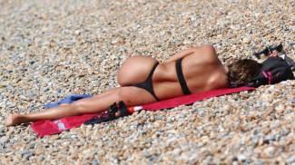Meteo, ultimo weekend d'estate: sole e caldo in tutta Italia. E da mercoledì piomberà l'autunno