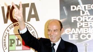 Morto Renato Altissimo, ex segretario del Partito Liberale italiano e più volte ministro