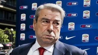"""Spinelli e il Livorno Calcio: """"La politica? Ci stiamo muovendo anche noi..."""" / TWITTER"""