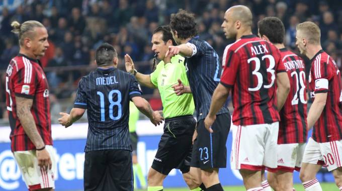 canale inter milan - photo#13