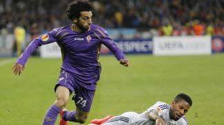"""Fiorentina, slitta il sì di Salah. Della Valle: """"Abbiamo alzato l'offerta, giovedì la risposta"""""""