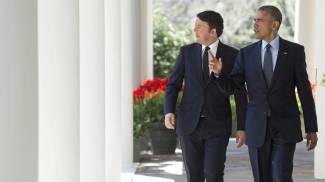 """Lo Porto, stampa Usa: """"Obama sapeva, ma non lo disse al premier Renzi"""". Gentiloni parla, Camera deserta"""