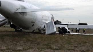 Fiamme al motore, paura sull'aereo Milano-Istanbul. Atterraggio d'emergenza / VIDEO