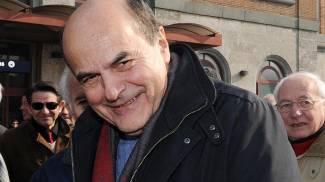 """Italicum, ultimo braccio di ferro. Bersani: """"Pressioni indebite sul Parlamento"""". Grillo: """"Fascismo"""""""