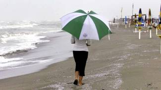 Meteo, stop all'estate anticipata: tornano freddo e pioggia