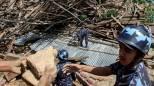 VIDEO - Migliaia di morti, si scava ancora. Rischio epidemie