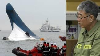 Corea del Sud, abbandonò il traghetto dove morirono 304 persone: ergastolo al capitano