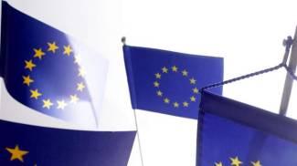 Iva, governo bocciato dalla Ue. 'No' apre un buco da 730 milioni. Mef: nessun aumento benzina