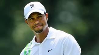 Tiger Woods nuovamente operato