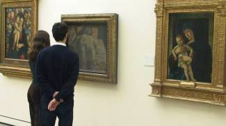 Musei gratis a Milano domenica 7 febbraio: tutte le informazioni