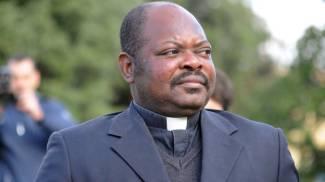 Padre Graziano resta ai domiciliari: respinta l'istanza di libertà