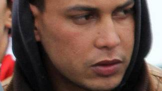 """Attentato al Bardo, Touil dal carcere: """"Sono innocente, sempre stato in Italia"""". E dice no a Tunisi: c'è la pena di morte"""