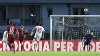 Il Perugia ai playoff trova il Pescara