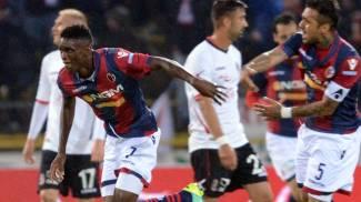 Serie B, Bologna e Vicenza in semifinale Playoff: Spezia-Avellino, Perugia-Pescara Playout: Modena-Entella. Cittadella giù