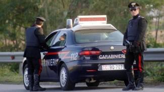 Mafia, duro colpo a Palermo al 'triumvirato' retto dal clan Pagliarelli: 39 arresti