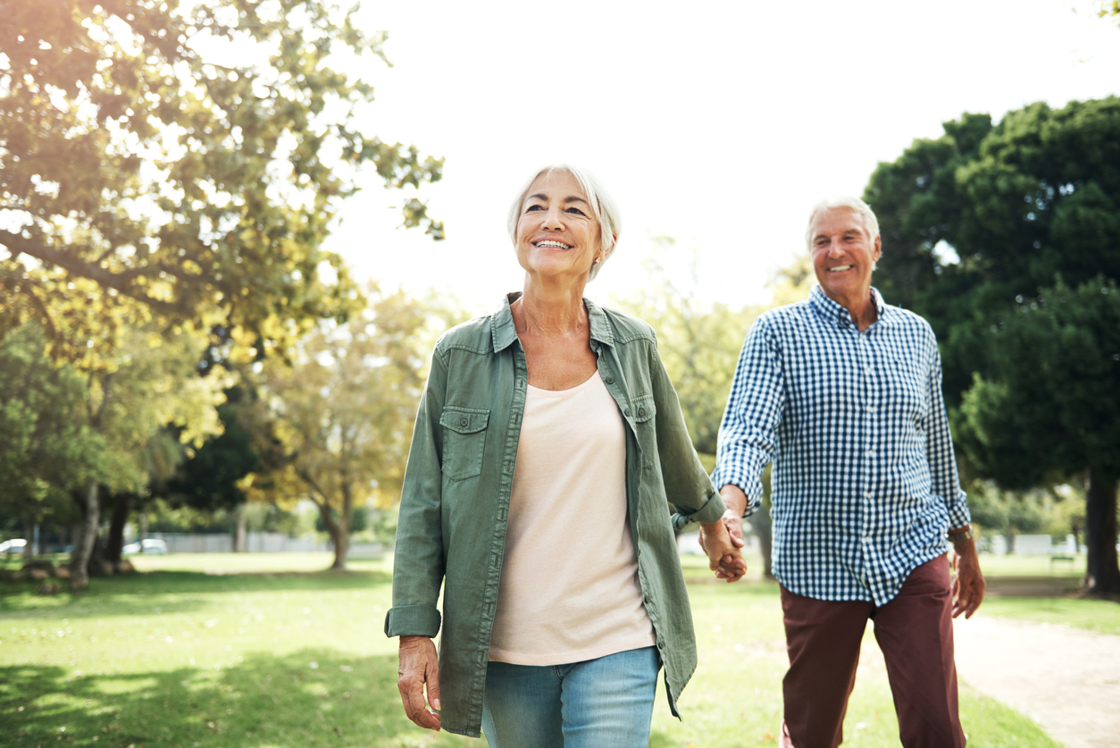 gli-anziani-sono-piu-empatici-rispetto-ai-giovani-e-possono-anche-apprendere-meglio