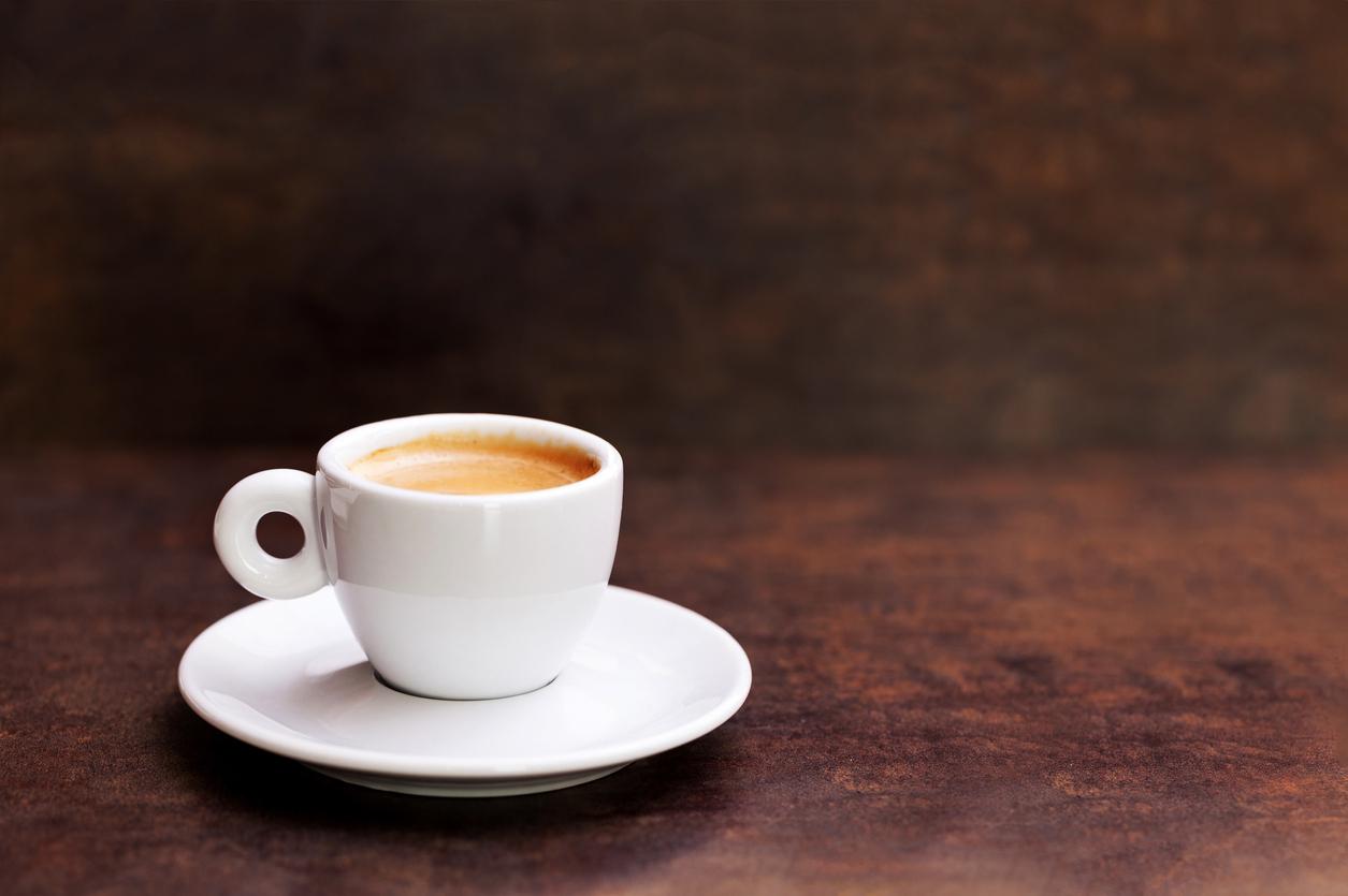 caffeina-sport-olimpiadi