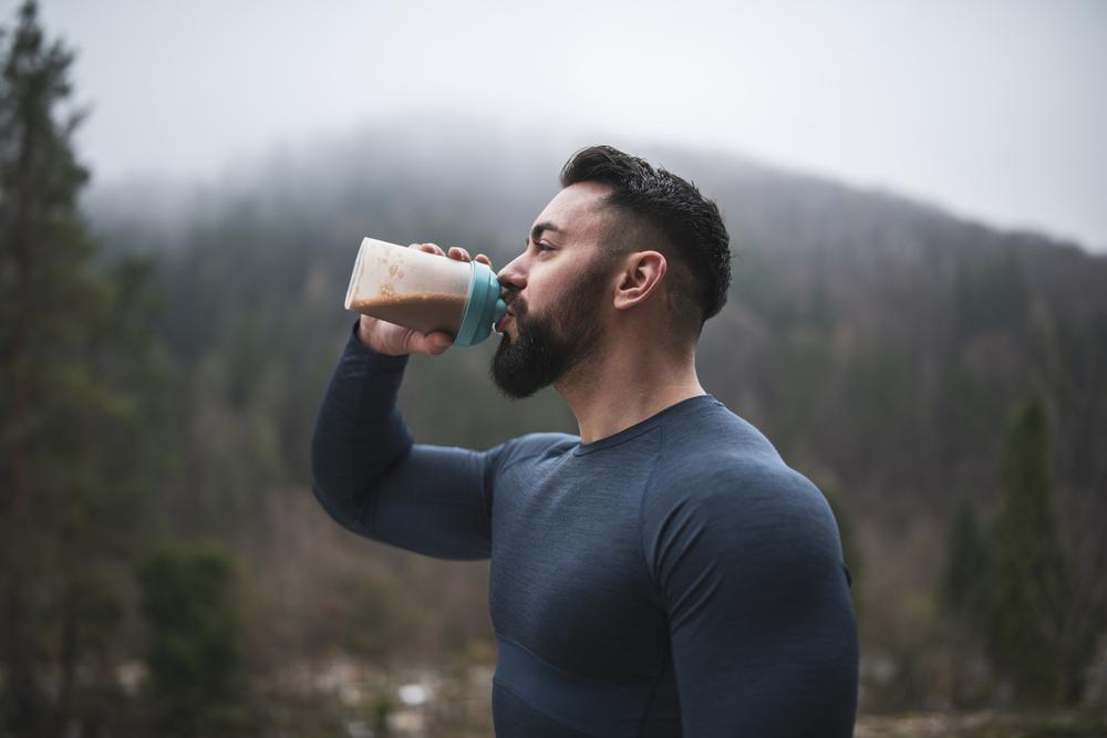quando-mangiare-le-proteine-la-colazione-e-il-momento-migliore