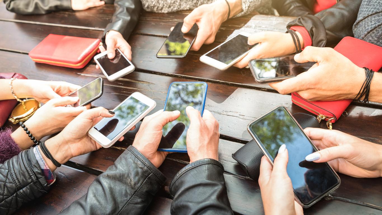 phubing-smartphone